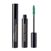 KORRES DRAMA VOLUME MASCARA No4-EMERALD 11ML