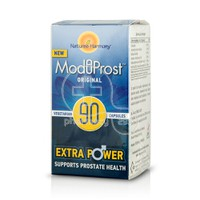 ΙΝΠΑ - MODUPROST Extra Power Original - 90caps