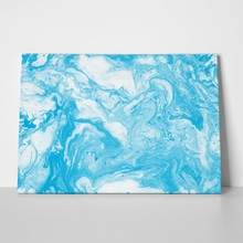 Blue ink marble texture 455059843 a