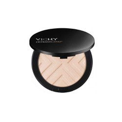 Vichy Dermablend Covermatte Compact Powder 15 - Opal 9.5g