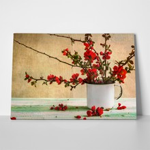 Barberry bouquet 179155589 a
