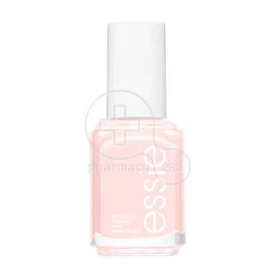 ESSIE - COLOR 9 Vanity Fair - 13,5ml