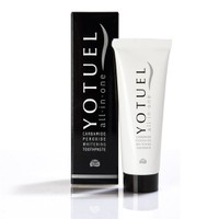 YOTUEL WHITENING TOOTHPASTE ALL-IN-ONE 75ML