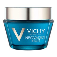 VICHY NEOVADIOL NIGHT COMPENSATING COMPLEX ALL SKIN TYPES 50ML