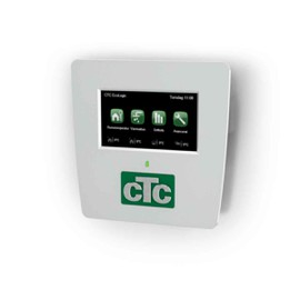 CTC Eco Air