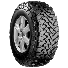 TOYO OPEN COUNTRY M/T 33x12.5 R 15 108P