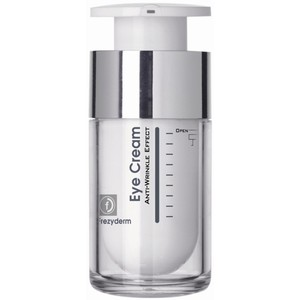 Frezyderm anti wrinkle eye cream                             15ml