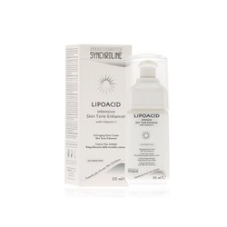 Lipoacid Intensive cream