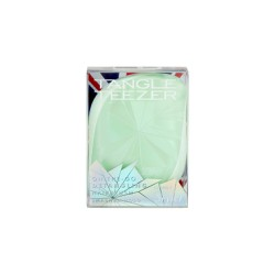 Tangle Teezer Detangling Hairbrush Smashed Holo Light Green 1 picie