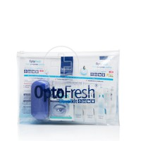 INTERMED - Optofresh Travel kit