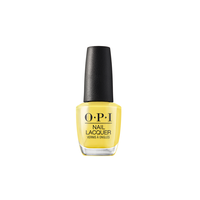 OPI NAIL LACQUER 15ML M85-DON'T TELL A SOL