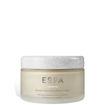 ESPA - Deeply Nourishing Body Cream