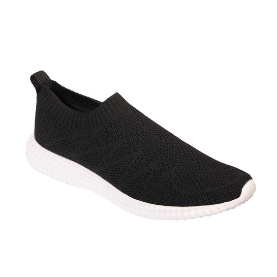 717562194cf Scholl Free Style Χρώμα Black | Γυναικεία Παπούτσια | 2happy - 2happy.gr