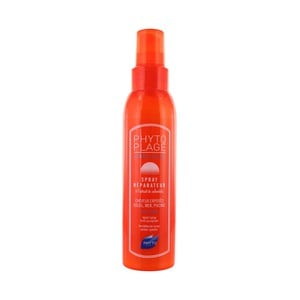 Phyto phytoplage after sun repairing spray 125ml