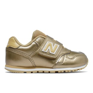 Nb iv373gd 1