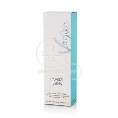 VERSION - Hydrogel Derma - 75ml