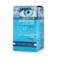 BLEPHACARE - PADS - 30x2ster.pads