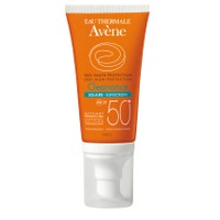 AVENE CLEANANCE SOLAIRE EMULSION SPF50 50ML