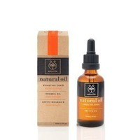 APIVITA NATURAL OIL CALENDULA 50ML