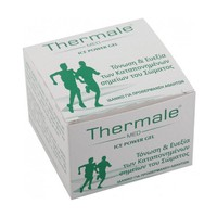 THERMALE ICE POWER GEL 120ML