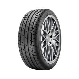 #TIGAR HIGH PERFORMANCE 165/65 R15 81H (DOT 1X2318,1X3818)