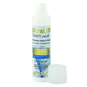 Ultra lift cream rich