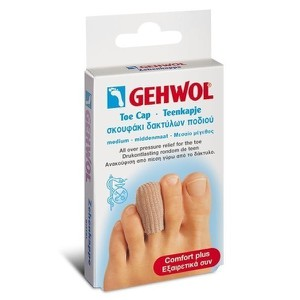 S3.gy.digital%2fboxpharmacy%2fuploads%2fasset%2fdata%2f2574%2fgehwol toe cap medium
