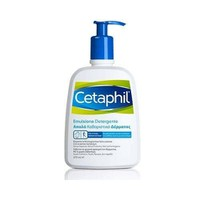 CETAPHIL GENTLE SKIN CLEANSER 470ML