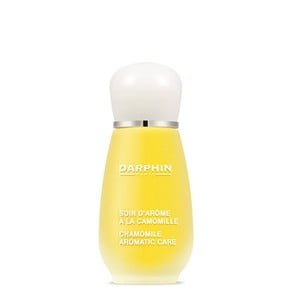Darphin chamomile aromatic care 15ml