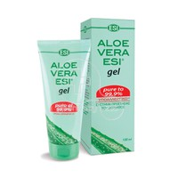 ESI - Aloe Vera Gel pure to 99.9% - 100ml
