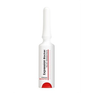 FREZYDERM Cream booster skin expression blocker 5ml