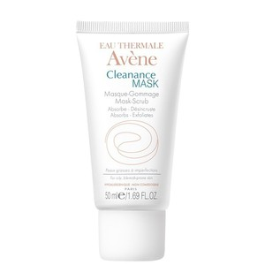 S3.gy.digital%2fboxpharmacy%2fuploads%2fasset%2fdata%2f6175%2favene cleanance mask masque gommage
