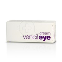 VENCIL - Eye Cream - 20ml