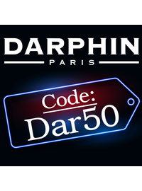 Darphin Black Friday