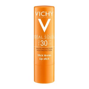 VICHY Ideal soleil stick levres Spf30 4,7ml