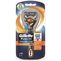GILLETTE PROGLIDE FLEXBALL POWER 1Χ(MHX+1 ΑΝΤΑΛΛΑΚΤΙΚΟ)