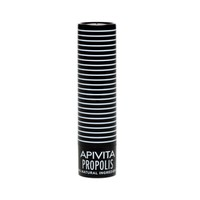 APIVITA LIP CARE PROPOLIS 4,4GR