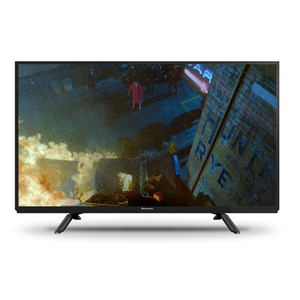 "TV PANASONIC 40"" TX-40ES400E"