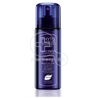 PHYTO - PHYTOLAQUE Miroir Fixation Medium - 100ml