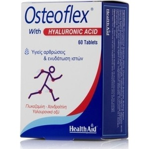 20161130145359 health aid osteoflex with hyaluronic acid 60 tampletes