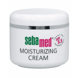 S3.gy.digital%2fboxpharmacy%2fuploads%2fasset%2fdata%2f14933%2fsebamed moisturising cream 75ml