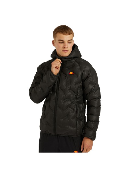 ELLESSE TOUCH PADDED JACKET