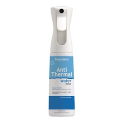 Frezyderm Antithermal Water Mist 300ml