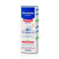MUSTELA - Soothing Face Cream - 40ml