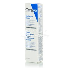 CeraVe Eye Repair Cream - Μαύροι κύκλοι, 14ml
