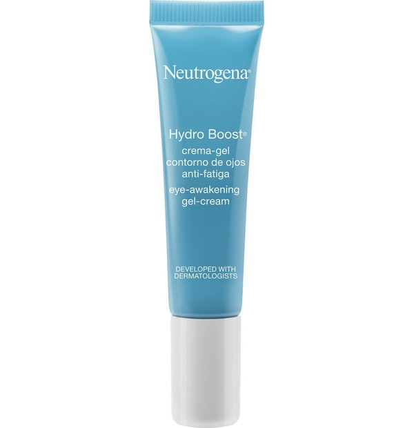 Neutrogena Hydro Boost Eye Cream, Κρέμα Ματιών, 15ml