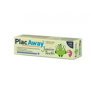 S3.gy.digital%2fboxpharmacy%2fuploads%2fasset%2fdata%2f10014%2fplacaway junior toothpaste 50ml