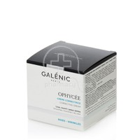 GALENIC - NEW OPHYCEE Creme Correctrice - 50ml PS