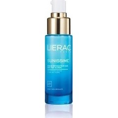 Lierac Sunissime Sos Repairing Serum Anti-age Global 150ml