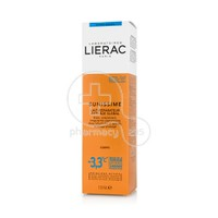 LIERAC - SUNISSIME APRES SOLEIL Lait Reparateur Anti Age Global -150ml